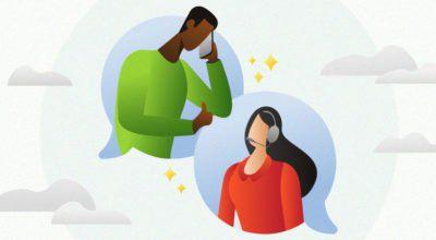 dicas para atender bem o cliente