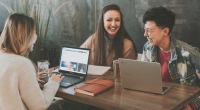11 dicas infalíveis para atender bem seu cliente