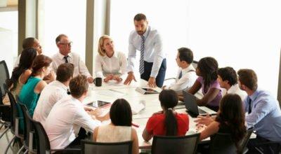 8 dicas para superar a resistência às mudanças dentro das empresas