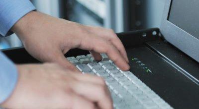 4 dicas essenciais para reduzir o turnover na área de TI