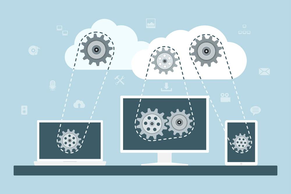Computação em nuvem: conheça as principais modalidades de serviços