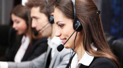 Saiba como alcançar a excelência no atendimento ao cliente