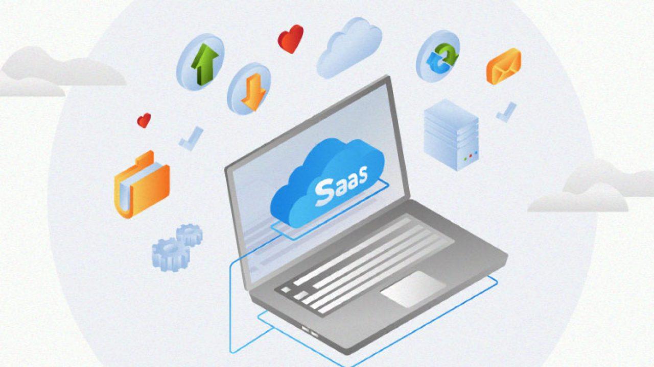 O que é SaaS e como funciona esse modelo de serviço?