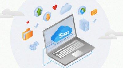 O que é SaaS em exemplos práticos e eficientes!