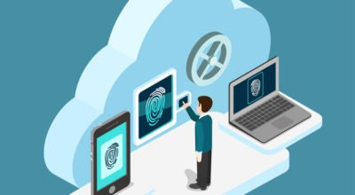 Cloud computing: saiba como reduzir custos de TI