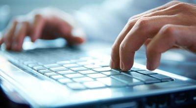 6 dicas essenciais para aumentar a produtividade da equipe de TI