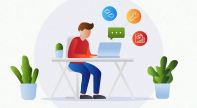 Entenda o que é Service Desk e como ele pode otimizar os serviços da empresa