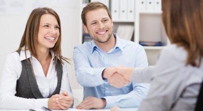 Como aumentar a satisfação dos clientes?