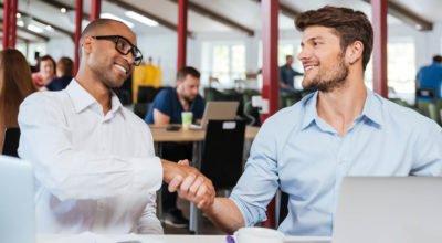 7 coisas que os clientes mais valorizam em uma empresa