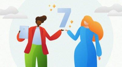 7 coisas que os clientes mais valorizam nas empresas