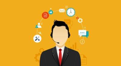 Descubra os benefícios de utilizar um sistema de Help Desk