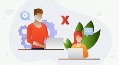 Você sabe qual a diferença entre Help Desk e Service Desk?