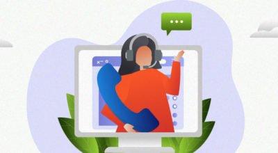 10 benefícios de uma ferramenta de atendimento ao cliente para sua empresa