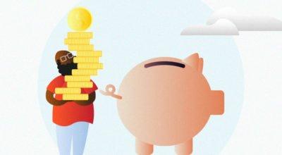 Como reduzir custos na equipe de suporte: estratégias para a área de TI