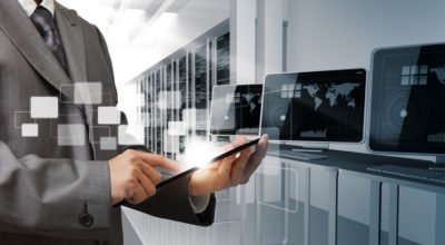 Software de Help Desk: como ele agiliza o atendimento e quais resultados estratégicos pode alcançar?