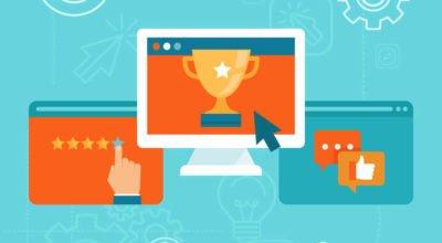 Como um software pode facilitar o atendimento a clientes