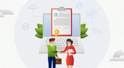 Saber como definir um SLA influencia na experiência dos usuários?