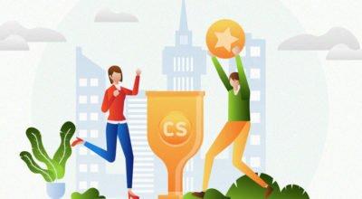 O que é Sucesso do Cliente e quais são os benefícios para a sua empresa