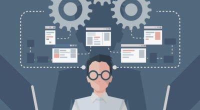 CSC: 5 dicas para otimizar a gestão da sua empresa