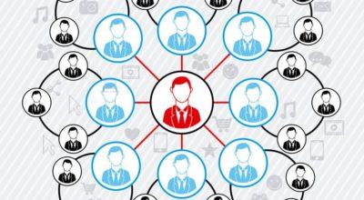 6 vantagens do uso de tickets na comunicação interna da sua empresa