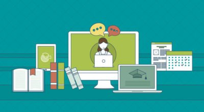 Atendimento online: como melhorar o relacionamento com o cliente?
