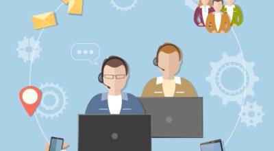 4 vantagens de se utilizar um sistema de Service Desk