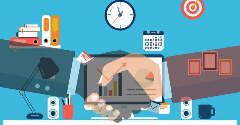 A importância de um SLA na contratação de soluções de TI