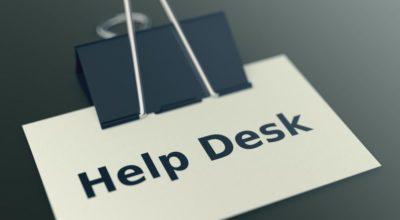 Como um Help Desk traz vantagem competitiva para sua empresa?