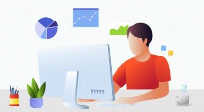 Como o software de atendimento ajuda a mensurar a produtividade da equipe?