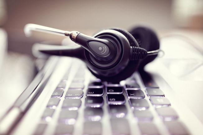 4 dicas para escolher o melhor sistema de Help Desk