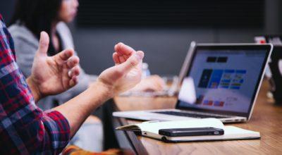 Suporte ao cliente: 4 dicas para garantir a eficiência