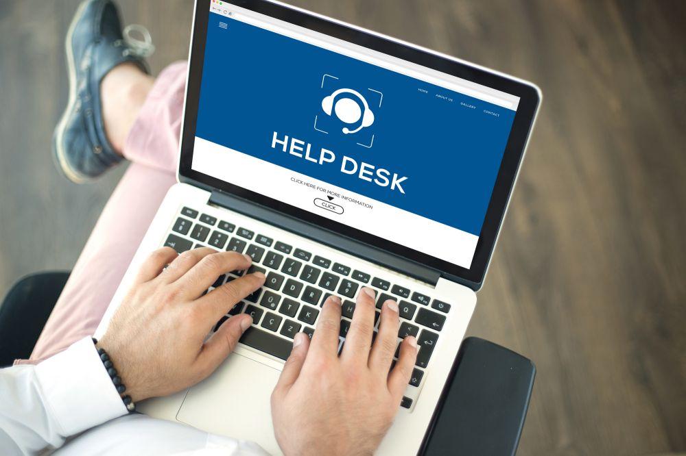 Está na hora de trocar de help desk? Saiba como identificar!