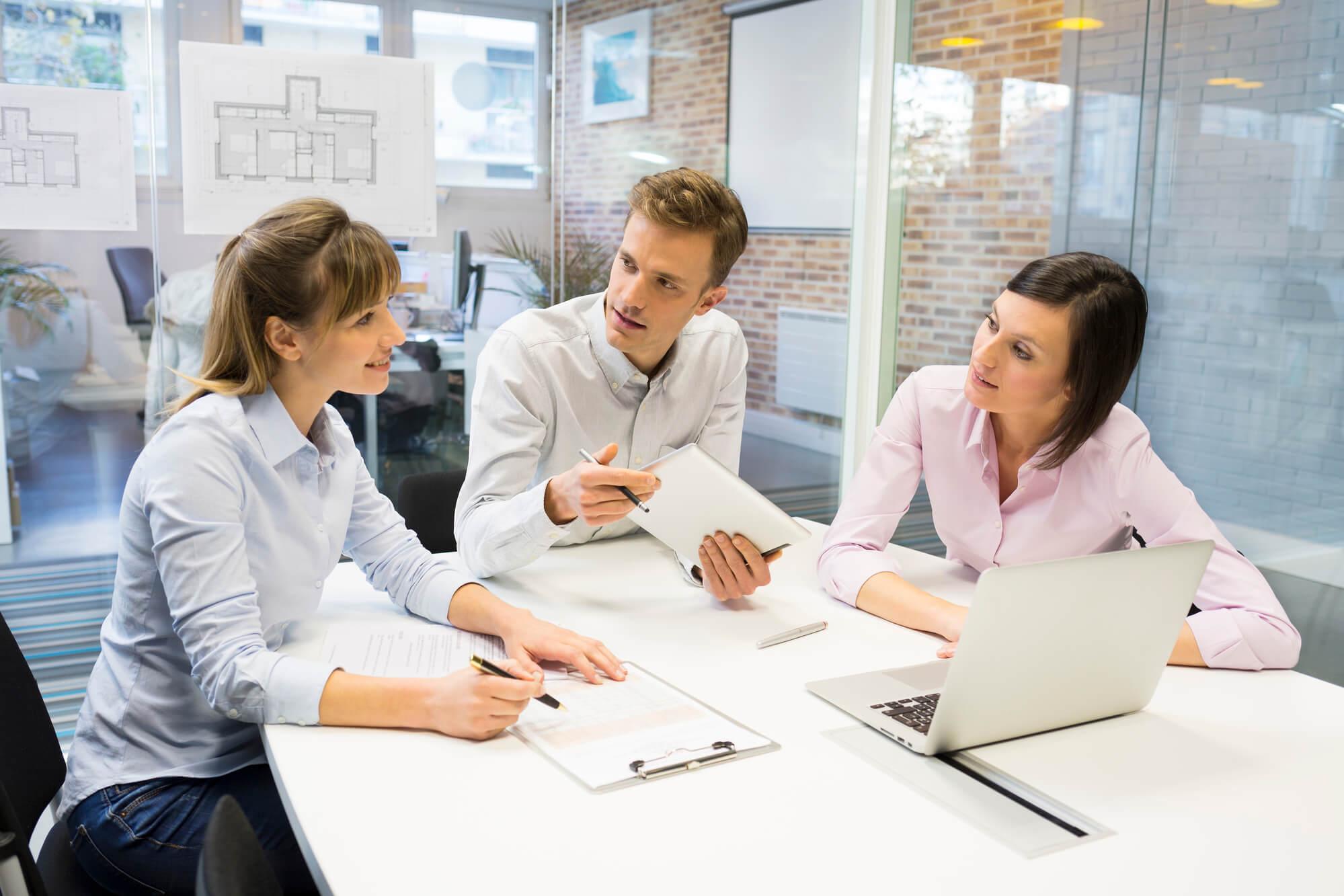 Como aproveitar os dados obtidos no feedback de clientes