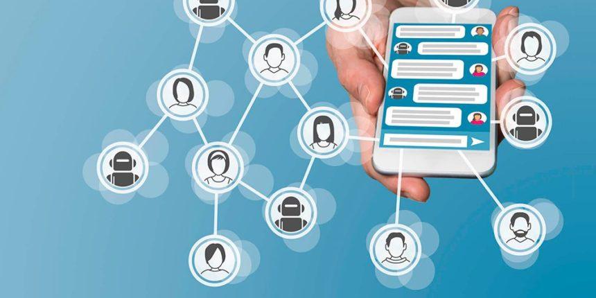 3 tendências tecnológicas para melhorar o atendimento ao cliente