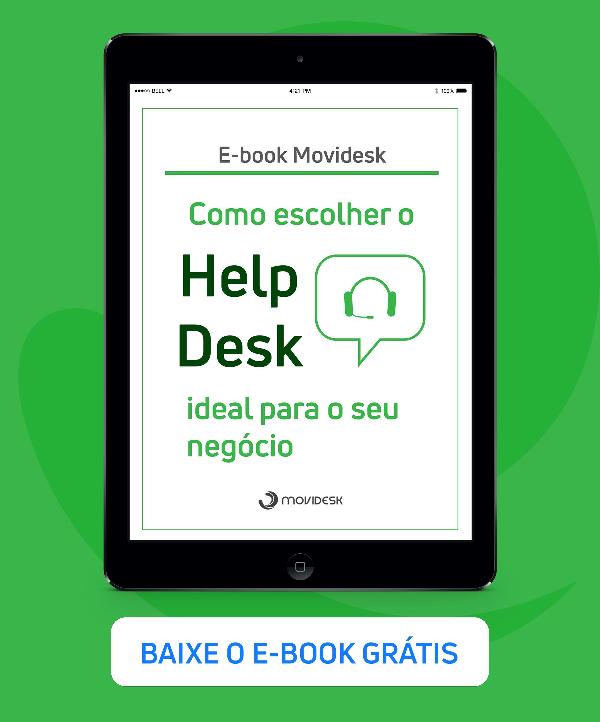 banner-slide-bar - como escolher o help desk