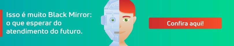 Melhorar o atendimento ao cliente: Descubra o futuro do atendimento
