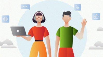 Guia: aprenda a melhorar o atendimento ao cliente