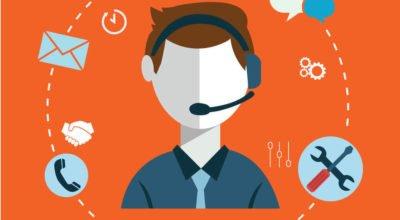 Como implementar novos canais na estratégia de atendimento ao cliente?