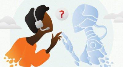 Transformação Digital: como ela impacta o atendimento ao cliente?