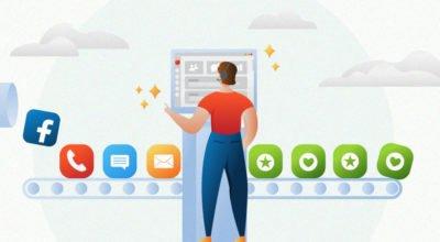 Como implementar novos canais na estratégia de atendimento ao cliente