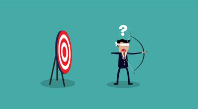 8 erros que um gestor de TI não deve cometer