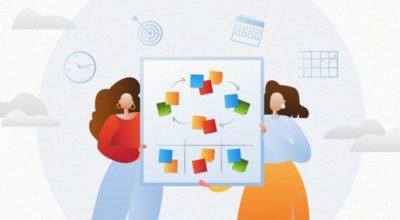 Gerenciamento ágil de projetos: otimize resultados entregando mais valor!