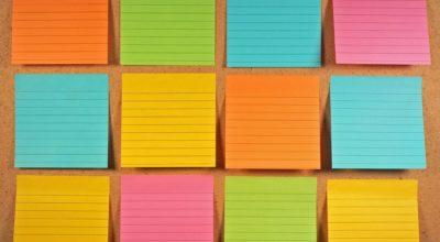 Entenda a importância da criação de um Backlog