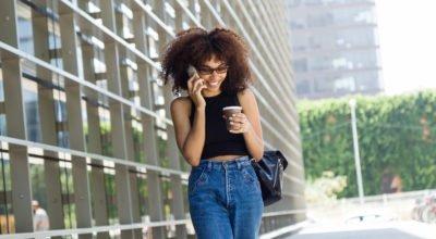 Geração Millennials: como fazer um atendimento que os agrade?