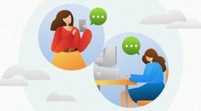 Tudo sobre clientes Millennials: como fazer um atendimento que traga resultados?