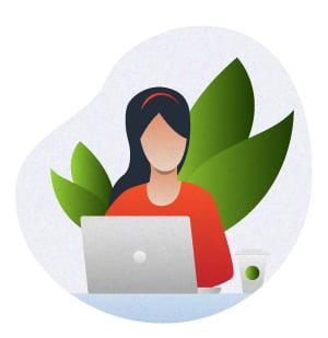 A geração Y é extremamente dinâmica e hiperconectada em rede, com amplo acesso à informação e uma rotina altamente acelerada, intensa e estressante.