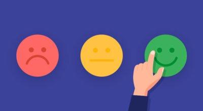 Veja a importância da pesquisa de satisfação em TI