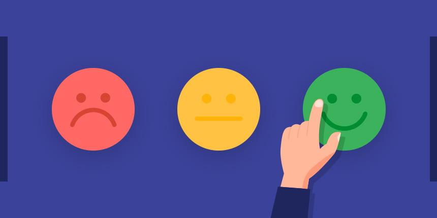 A importância da pesquisa de satisfação em TI