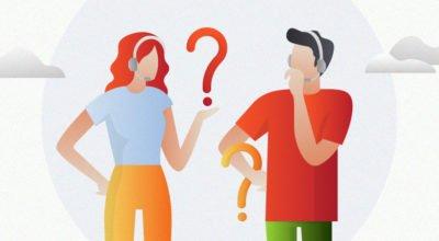CRM, ERP e sistema de atendimento: qual a diferença?
