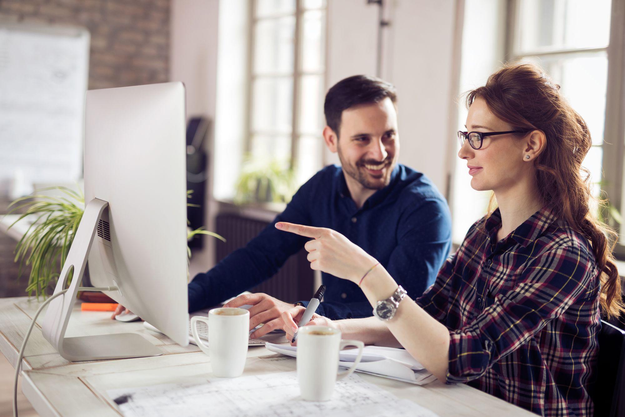 Gestão de Ativos: entenda a importância para o setor de TI
